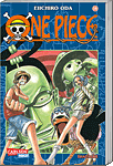 One Piece, Band 14 (Manga)