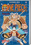 One Piece, Band 30 (Manga)