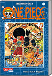 One Piece 33 (Manga)