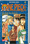 One Piece, Band 34 (Manga)