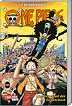 One Piece 46 (Manga)