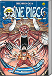 One Piece 48 (Manga)
