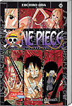 One Piece 50 (Manga)