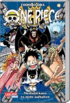 One Piece 54 (Manga)