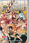 One Piece 59 (Manga)
