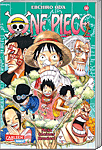 One Piece 60 (Manga)