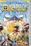One Piece 65 (Manga)