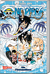One Piece 68 (Manga)