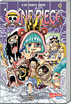 One Piece 74 (Manga)