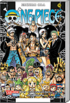 One Piece, Band 78