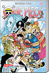 One Piece 82 (Manga)