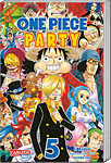 One Piece Party 05