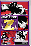 One Piece Z, Band 02