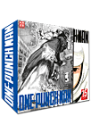 One-Punch Man 15 (inkl. Schuber)