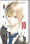 Our Miracle 10 (Manga)