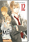 Our Miracle 12 (Manga)