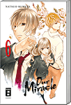 Our Miracle, Band 06 (Manga)