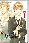 Our Miracle 07 (Manga)