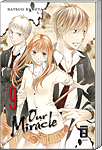 Our Miracle, Band 09 (Manga)