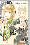 Our Miracle, Band 13 (Manga)