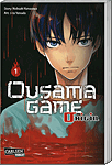 Ousama Game Origin, Band 01 (Manga)