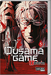 Ousama Game Origin, Band 05 (Manga)