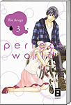 Perfect World, Band 03 (Manga)