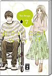 Perfect World 07 (Manga)