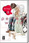 Perfect World 08 (Manga)