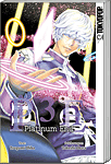 Platinum End, Band 03 (Manga)