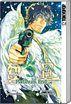 Platinum End, Band 05 (Manga)