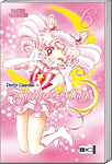 Pretty Guardian Sailor Moon, Band 06