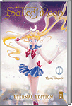 Pretty Guardian Sailor Moon - Eternal Edition 01