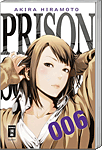Prison School, Band 06 (Manga)