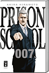 Prison School, Band 07 (Manga)