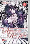 Requiem of the Rose King, Band 01