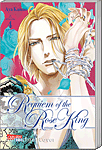 Requiem of the Rose King, Band 04