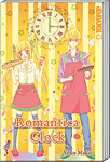 Romantica Clock, Band 03