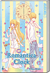 Romantica Clock, Band 06