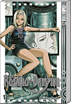 Rosario + Vampire Season II, Band 11