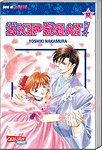 Skip Beat!, Band 17 (Manga)