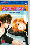 Skip Beat!, Band 18 (Manga)