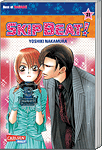 Skip Beat!, Band 31 (Manga)