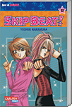 Skip Beat!, Band 32 (Manga)