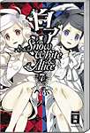 Snow White & Alice, Band 07