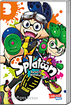 Splatoon 03