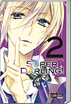 Super Darling!, Band 2