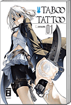 Taboo Tattoo, Band 01