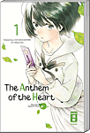 The Anthem of the Heart 01