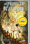The Promised Neverland 13 - Limitierte Edition (inkl. Fan-Book)